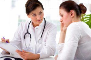 suboxone clinics in Lexington